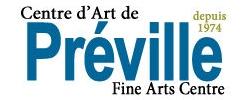 Centre d'art de Préville